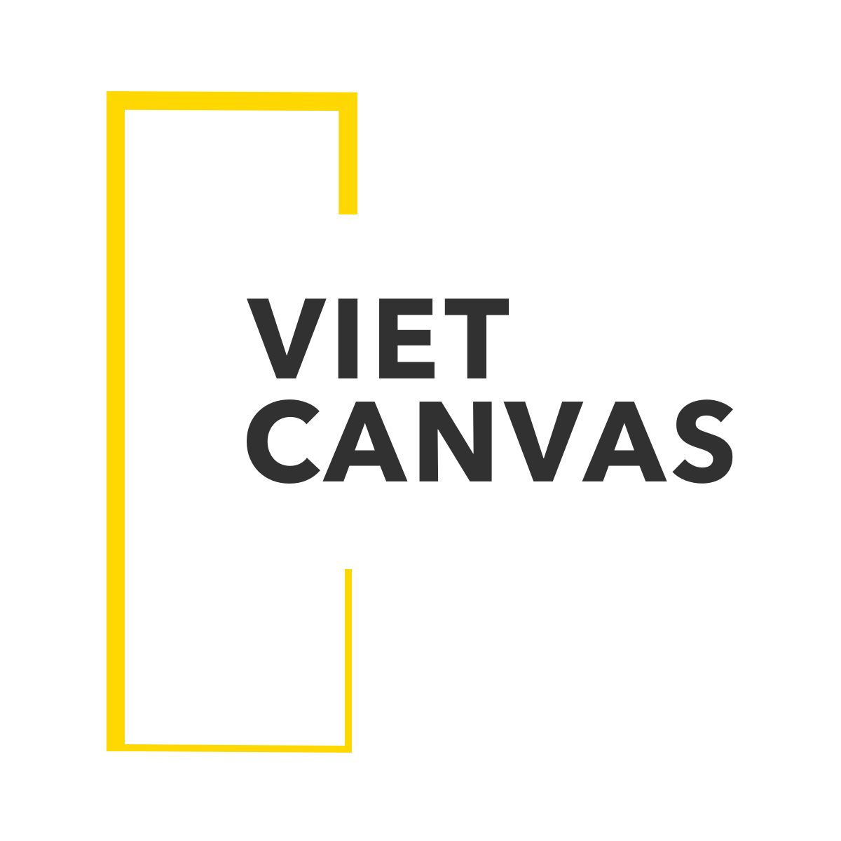 Viet Canvas